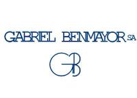 Gabriel Benmayor
