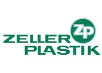 Zeller Plastik